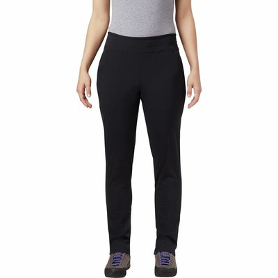 Mountain Hardwear Mountain Hardwear Dynama Lined Pant Women's