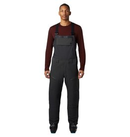 Mountain Hardwear Mountain Hardwear FireFall Bib Pant Men's