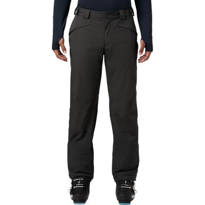 Mountain Hardwear Mountain Hardwear FireFall Insulated Pant Men's