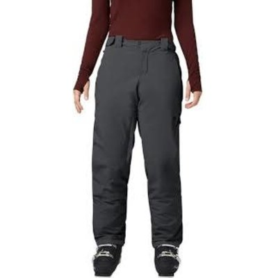 Mountain Hardwear Mountain Hardwear FireFall Insulated Pant Women's