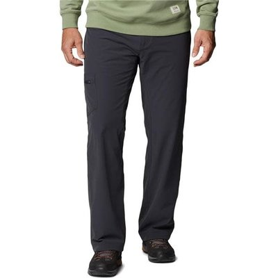 Mountain Hardwear Mountain Hardwear Yumalino Pant Men's