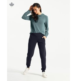 FIG Clothing FIG Fie Pant Women's