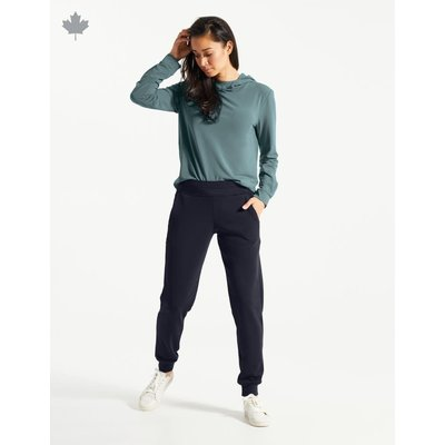 FIG FIG Fie Pant Women's