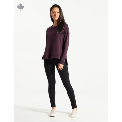 FIG Clothing FIG OMA Sweater Women's