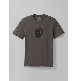 Prana prAna Beer Belly Journeyman T-Shirt Men's
