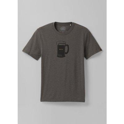 Prana prAna Beer Belly Journeyman T-Shirt Men's