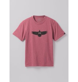 Prana prAna Eagle Eye Journeyman T-Shirt Men's