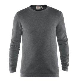 Fjall Raven Fjall Raven High Coast Merino Sweater Men's