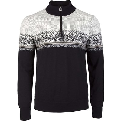 Dale of Norway Dale of Norway Hovden Masculine Sweater Men's