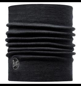 Buff Buff Heavyweight Merino Wool Multifunctional Neckwear