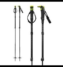 G3 G3 VIA Carbon Ski Pole