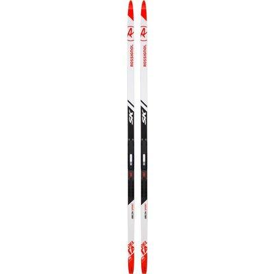 Rossignol Rossignol Delta Sport Skating IFP Ski