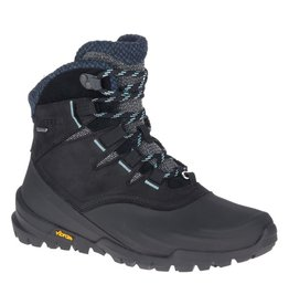 Merrell Merrell Thermo Aurora 2 Winter Boot Women