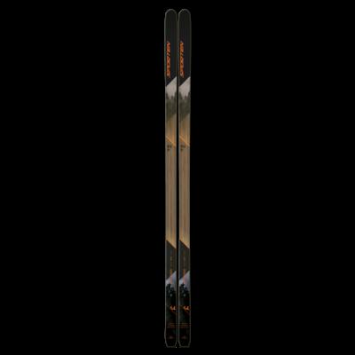 Sporten Sporten Explorer + Backcountry Skin Ski