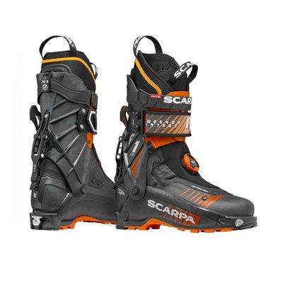 Scarpa Scarpa F1 LT Ski Boot