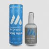 MountainFLOW Eco-Wax MountainFLOW Eco-Wax Climbing Skin Wax Spray, 4oz