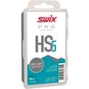Swix Swix HS5 Turquoise -10C to -18C Glide Wax, 60g