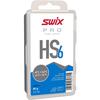 Swix Swix HS6 Blue -6C to -12C Glide Wax, 60g