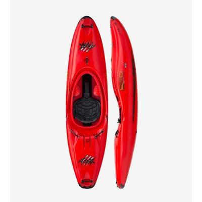 EXO EXO T-Rex Kayak