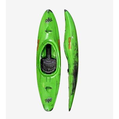 EXO EXO Rexy Kayak