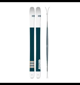 G3 G3 ROAMr 108 Ski