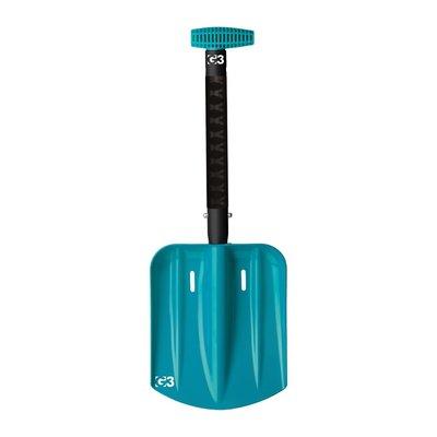 G3 G3 SpadeTECH T-Handle Shovel