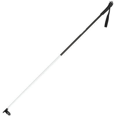 Rossignol Rossignol FT-500 Ski Pole