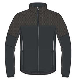 Swix Swix Delda Light Softshell Jacket 2020/21