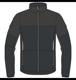 Swix Swix Delda Light Softshell Jacket 2020/21