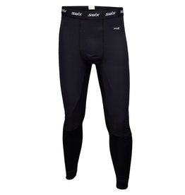 Swix Swix RaceX BodyW Wind Baselayer Pant