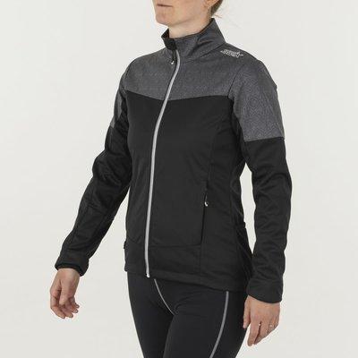 Swix Swix Delda Light Softshell Wm's Jacket 2020/21