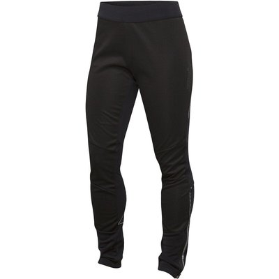 Swix Swix Delda Light Softshell Wm's Tight
