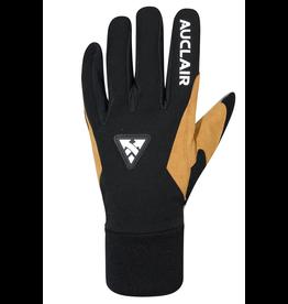 Auclair Auclair Stellar Glove Men's