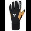 Auclair Auclair Stellar Glove Women's