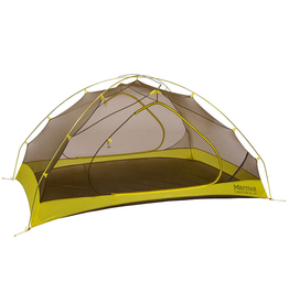 Marmot Marmot Tungsten UL 2P Tent (Past Season)