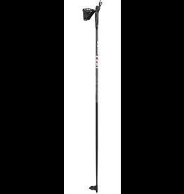 Leki Leki XTA Track XC Ski Pole