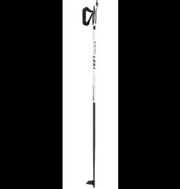 Leki Leki Cross Soft XC Ski Pole