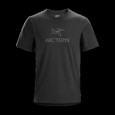 Arcteryx Arc'teryx Arc'Word T-Shirt Men's
