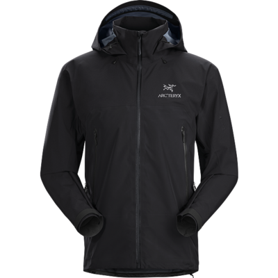 Arcteryx Arc'teryx Beta AR Jacket Men's
