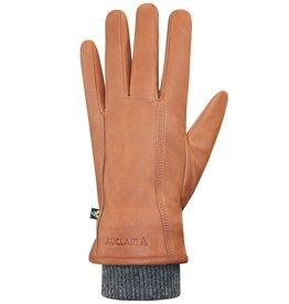 Auclair Auclair Aya Glove Women's