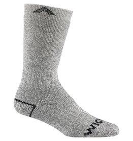 Wigwam Wigwam 40 Below II Sock