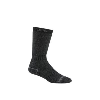 Wigwam Wigwam 40 Below II Sock