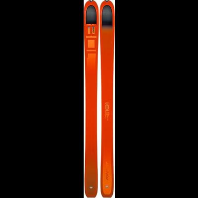 Dynafit Dynafit Beast 108 Ski, 194cm 2019/20