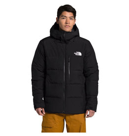 The North Face The North Face Corefire Down Jacket Men's