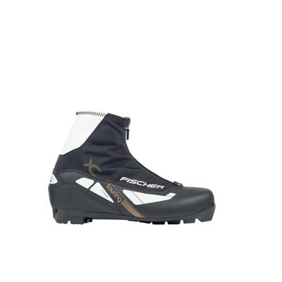 Fischer Fischer XC Touring Ski Boot My Style