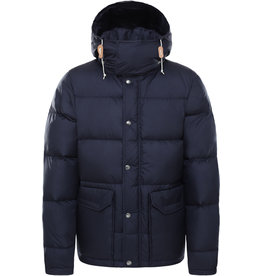 The North Face The North Face Sierra Down Parka Men's
