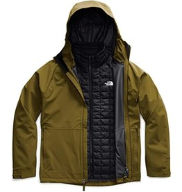 The North Face The North Face Thermoball Eco Triclimate Jacket Men's