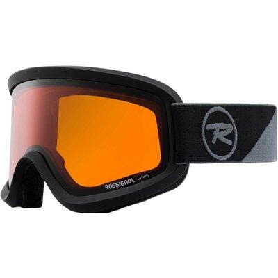Rossignol Rossignol Ace Ski Goggles, Grey