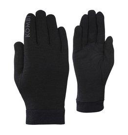 Kombi Kombi P4 Merino Liner Glove Women's