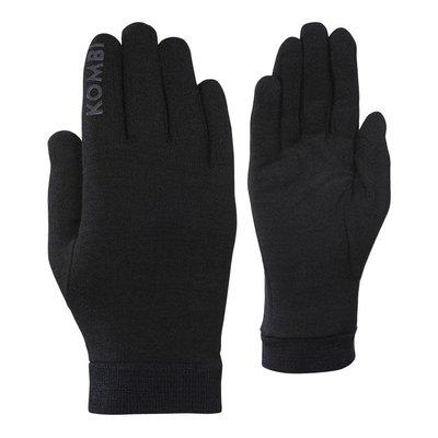 Kombi Kombi P4 Merino Liner Glove Men's